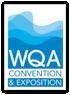WQA_Logo_small